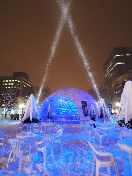 札幌雪祭り_b0175635_1527393.jpg