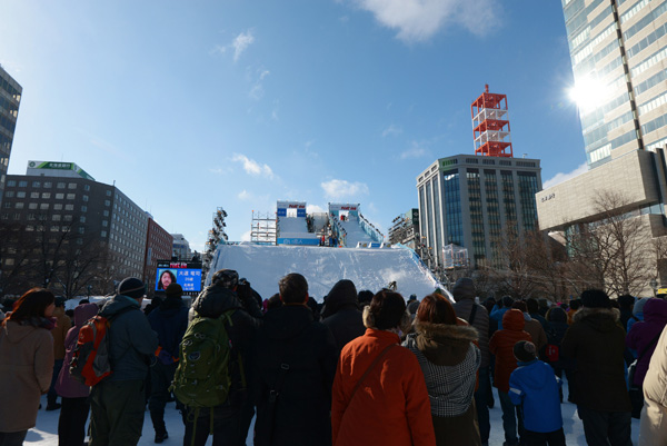 札幌雪祭り_b0175635_15505249.jpg