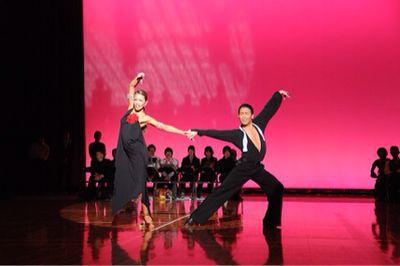 ダンスフェスティバル2013_e0105035_13411624.jpg
