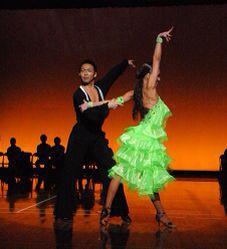 ダンスフェスティバル2013_e0105035_13411724.jpg