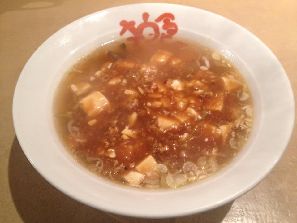 【つけ麺】WIFIを捨てよ、町へ出よう【油そば】(狛江市ラーメンランキングまとめ)_e0173239_0155487.jpg