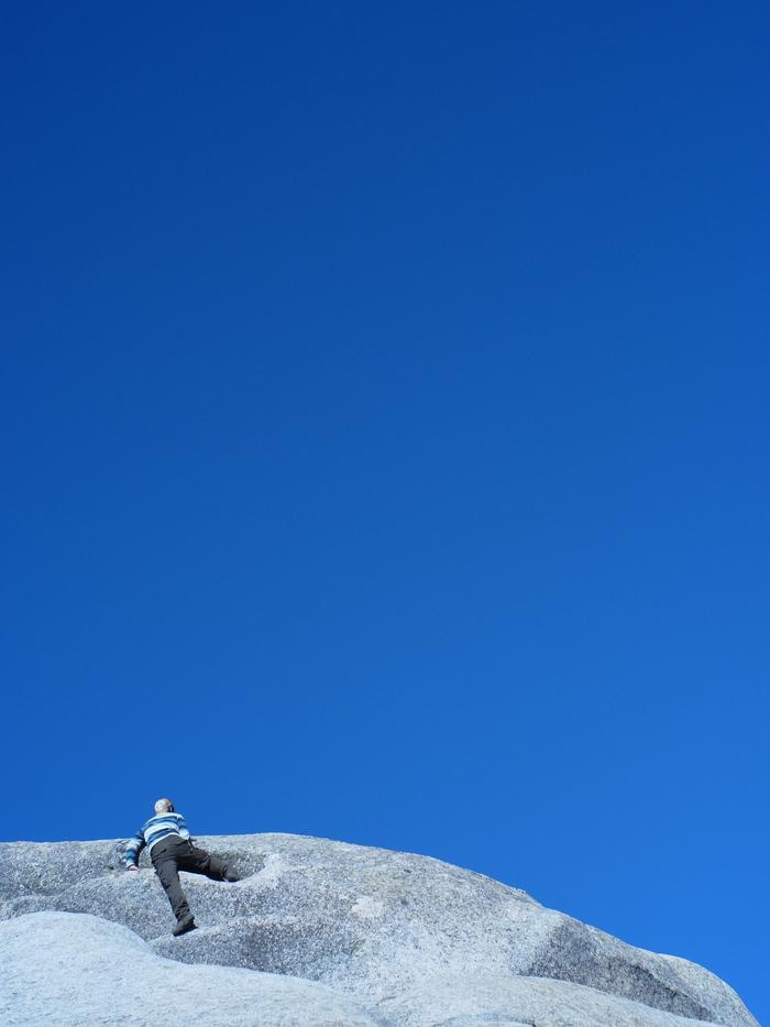 金峰山(過去)12年11月3日_f0251840_22361311.jpg