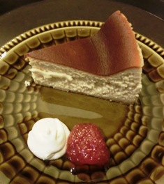 Irish Cheesecake_e0230141_14553177.jpg