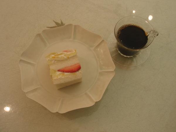 お茶の時間   金曜日からです_b0132442_21185119.jpg