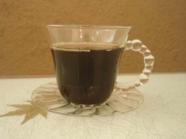 お茶の時間   金曜日からです_b0132442_2119336.jpg