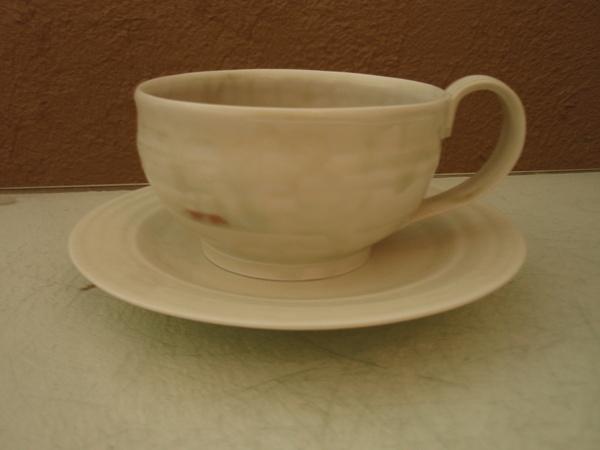 お茶の時間   金曜日からです_b0132442_21294468.jpg