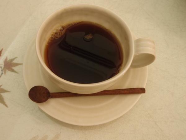 お茶の時間   金曜日からです_b0132442_21363385.jpg