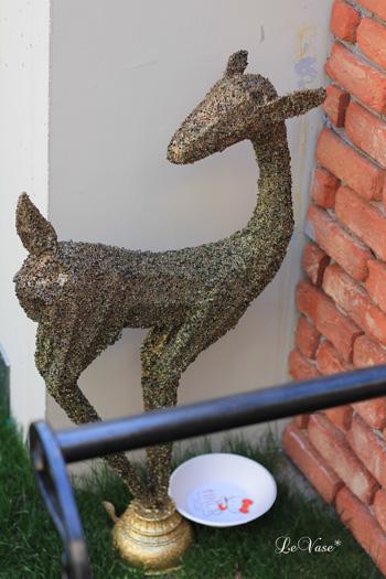 Hallo Kitty Cafe Restaurant_e0158653_2110178.jpg