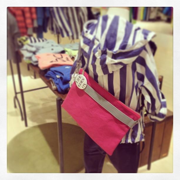 Clutch bag for kids_b0236655_10162893.jpg