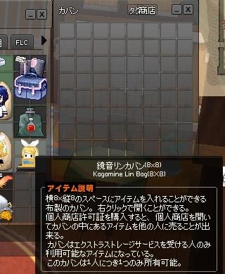 a0053558_22552122.jpg