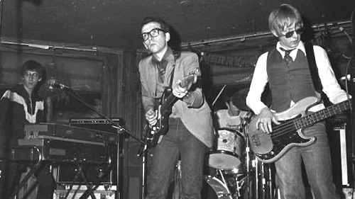 Elvis Costello & The Attractions_e0045459_9373714.jpg