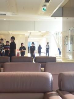 『はしれ!走れメロス』公開ゲネと『もしイタ』ゲネ_e0039661_161022.jpg