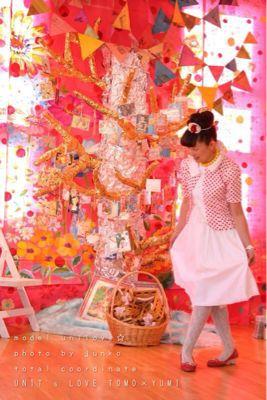 Next menuはベラドンナアート@東京都美術館_f0223361_1024611.jpg