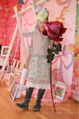 Next menuはベラドンナアート@東京都美術館_f0223361_1024744.jpg