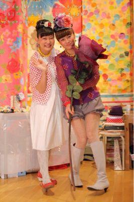 Next menuはベラドンナアート@東京都美術館_f0223361_1024779.jpg