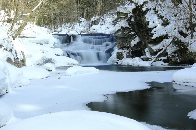 真冬の白滝_e0183063_16352869.jpg