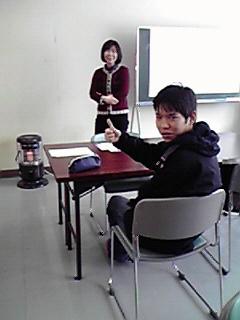 今日の一般教養講座_c0204368_12542630.jpg
