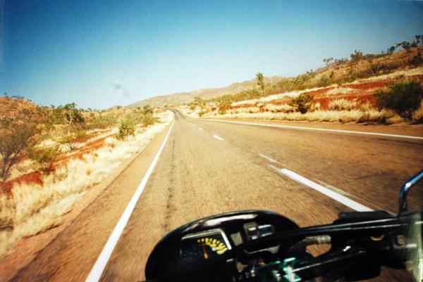 旅の想い出 #11 オーストラリア_b0131470_13575537.jpg