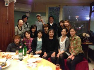 こんぷろtoナイト_a0188079_158721.jpg