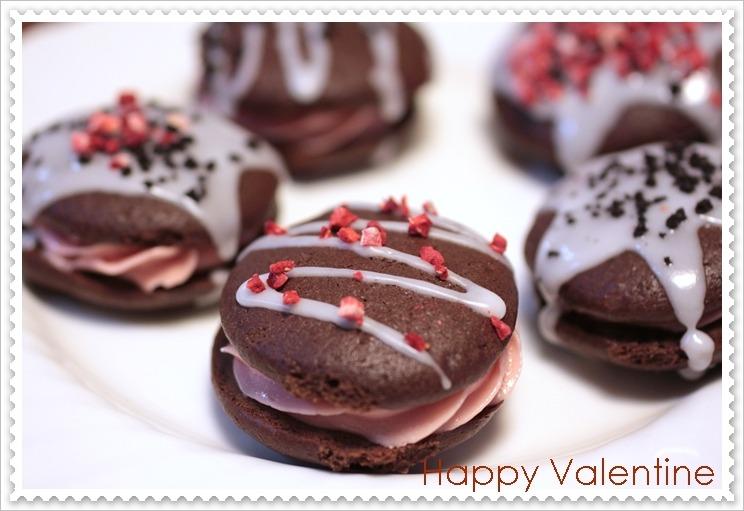 Happy Valentine_e0027083_2226623.jpg