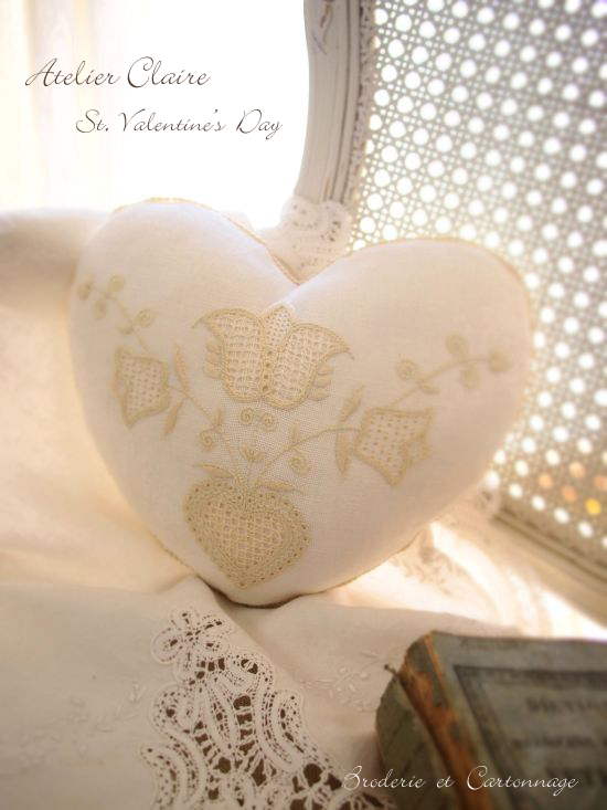 St. Valentine's Day_a0157409_11433126.jpg