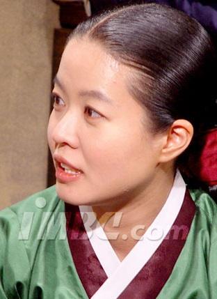 キム・ヨジンの画像 p1_18