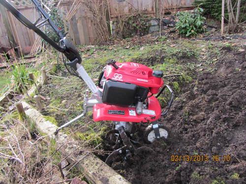 耕運機を買いました。_a0173527_13155774.jpg