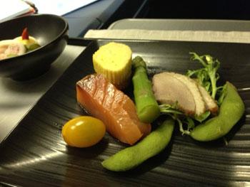 日本で見たもの、食べたもの(^^)_c0196240_2137158.jpg