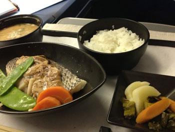 日本で見たもの、食べたもの(^^)_c0196240_21372854.jpg