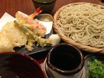 日本で見たもの、食べたもの(^^)_c0196240_21443418.jpg