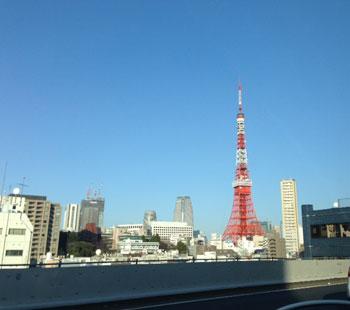 日本で見たもの、食べたもの(^^)_c0196240_21463163.jpg