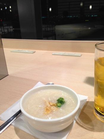 日本で見たもの、食べたもの(^^)_c0196240_2147366.jpg