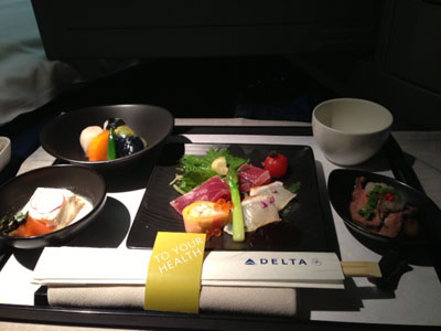 日本で見たもの、食べたもの(^^)_c0196240_21474328.jpg