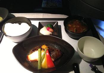 日本で見たもの、食べたもの(^^)_c0196240_21481781.jpg