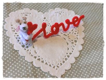 Happy Valentines Day_a0205848_23303466.jpg
