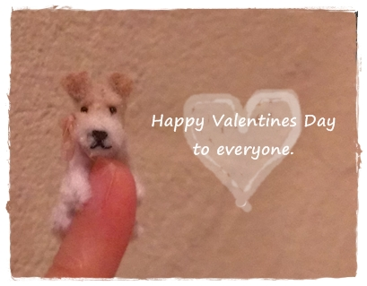 Happy Valentines Day_a0205848_2331231.jpg