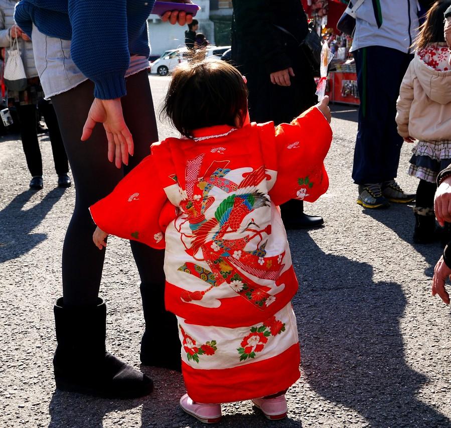 和歌山市雑賀崎の旧正月_b0093754_21463815.jpg