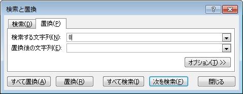 b0186959_18221016.jpg