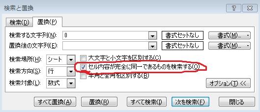 b0186959_200354.jpg