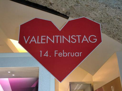 Valentinstag_f0226671_445252.jpg