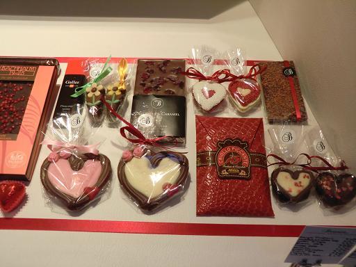 Valentinstag_f0226671_44953.jpg