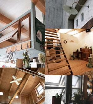 家のイメージ写真_f0146385_15302896.jpg