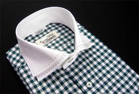 お客様のシャツ_a0110103_20302191.jpg