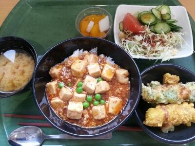今日の昼食@会社Vol.262_b0042308_12301013.jpg