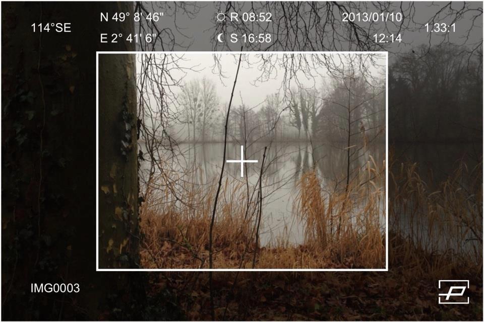 b0172008_1748750.jpg