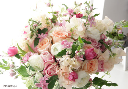Happy Valentine !!  愛を込めて。。。_f0134809_148493.jpg
