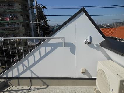 130214  スタジオ宙設計の極小敷地に建つ垂直長屋を体験_f0202414_2163021.jpg