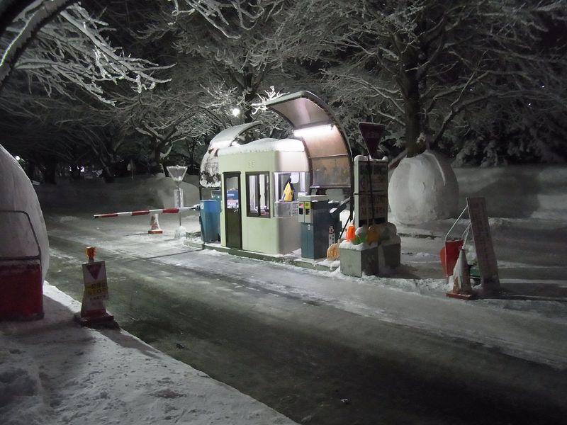 午後の大雪2_c0025115_19304041.jpg