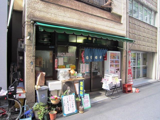 素敵な出会いに感謝 & 東京展示会レポート_f0191324_1005415.jpg