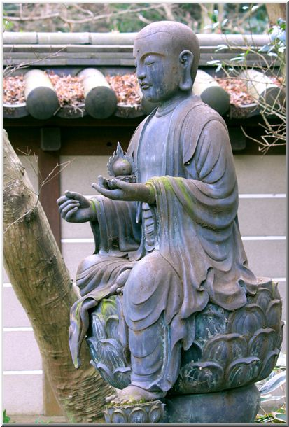 瑞泉寺(鎌倉市)_d0123528_1832313.jpg